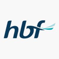 HBF Health Insurance - Perth, WA 6000 - 133423 | ShowMeLocal.com