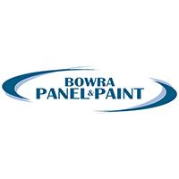 Bowra Panel & Paint (CAR CRAFT)