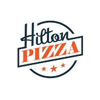 Hilton Pizza - Hilton, WA 6163 - (08) 9314 1155 | ShowMeLocal.com