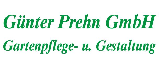 Günter Prehn GmbH
