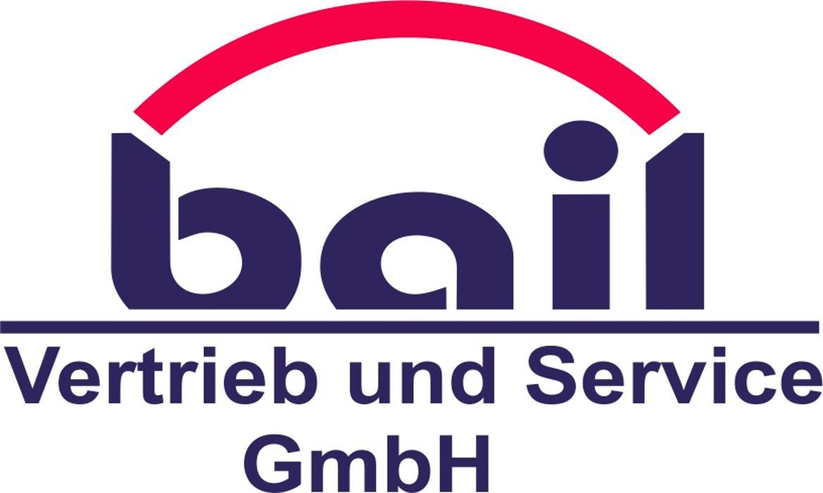 Bild zu Bail Vertrieb und Service GmbH in Welsau Stadt Torgau