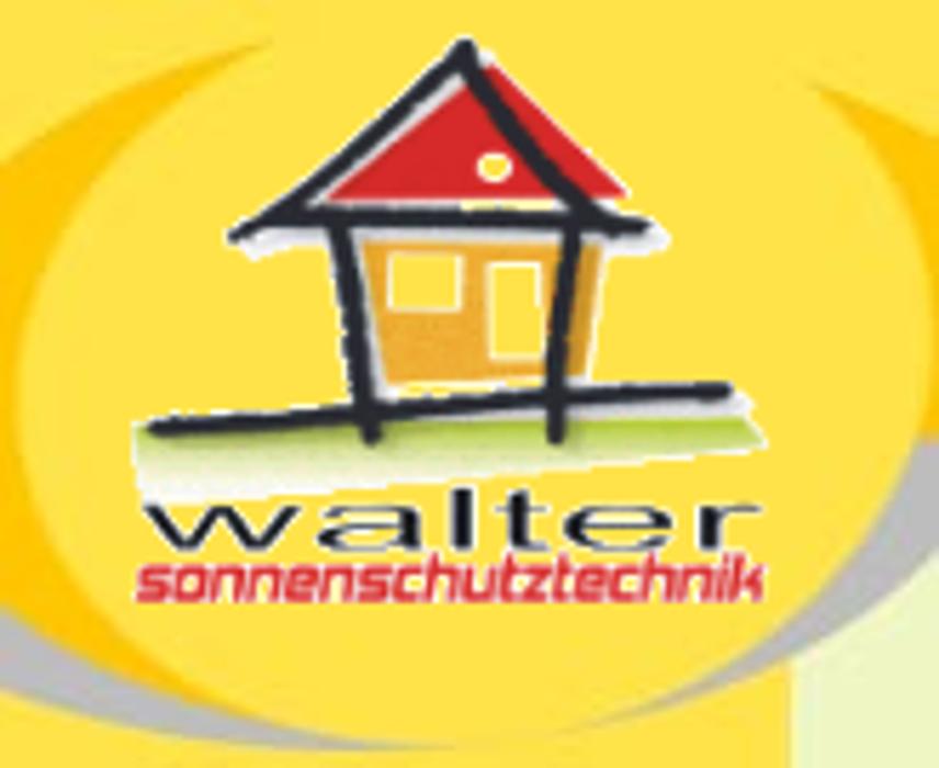 Bild zu Walter Sonnenschutztechnik in Karlsruhe