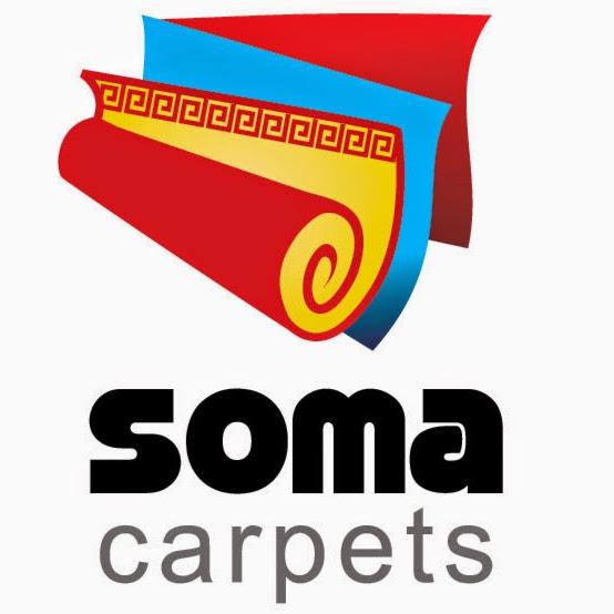 soma carpets einzelhandel e k hamburg eichenlohweg 24 ffnungszeiten angebote. Black Bedroom Furniture Sets. Home Design Ideas