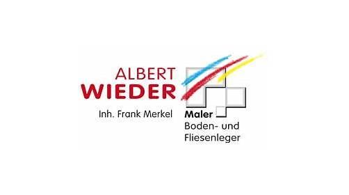 Albert Wieder e.K. Inh. Frank Merkel