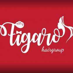 Figaro hairgroup Einzelunternehmen Nürnberg