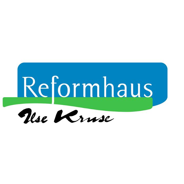 Bild zu Reformhaus Ilse Kruse in Nordhorn