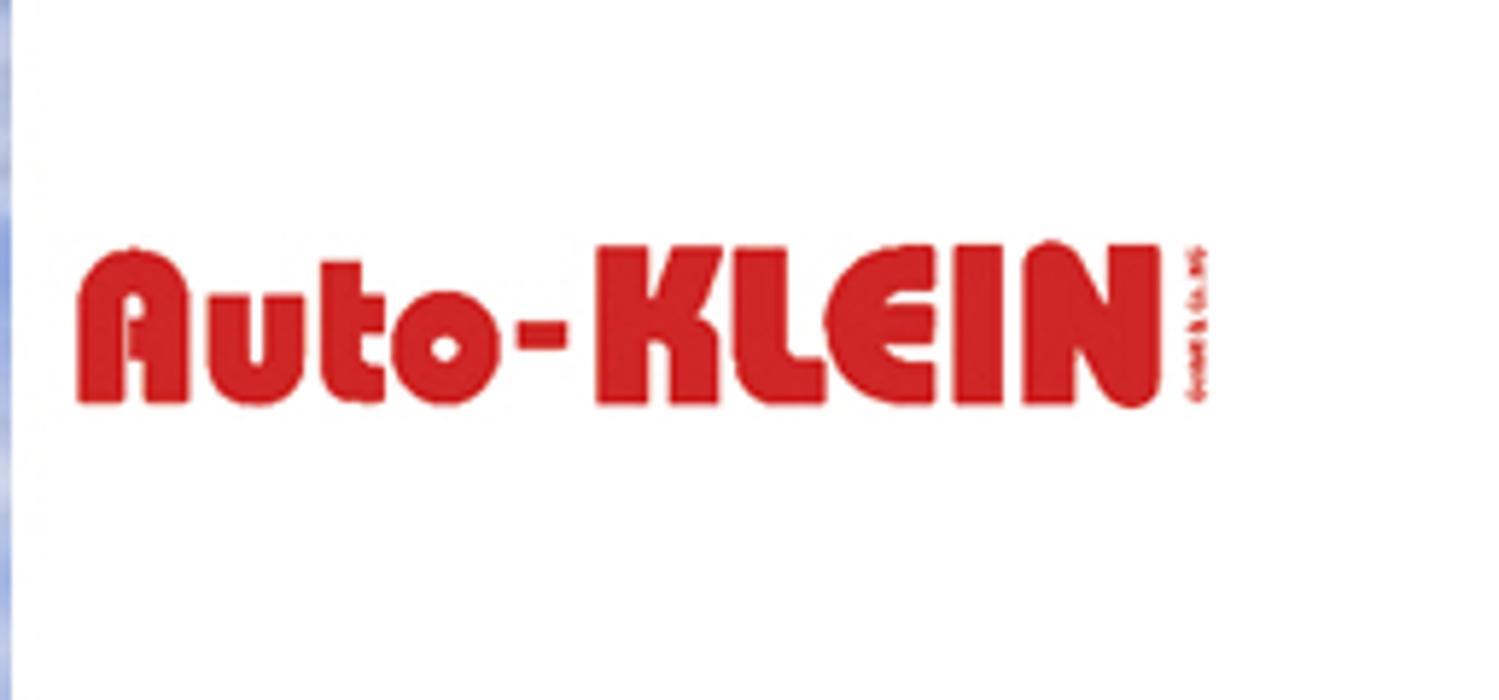 Bild zu Auto Klein GmbH & Co. KG Skoda Vertragshändler in Tuningen