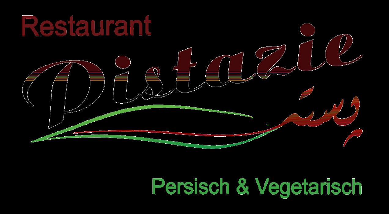 Bild zu Restaurant Pistazie GmbH Persische & Vegetarische Küche in Frankfurt am Main