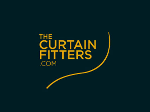 The Curtain Fitters.Com