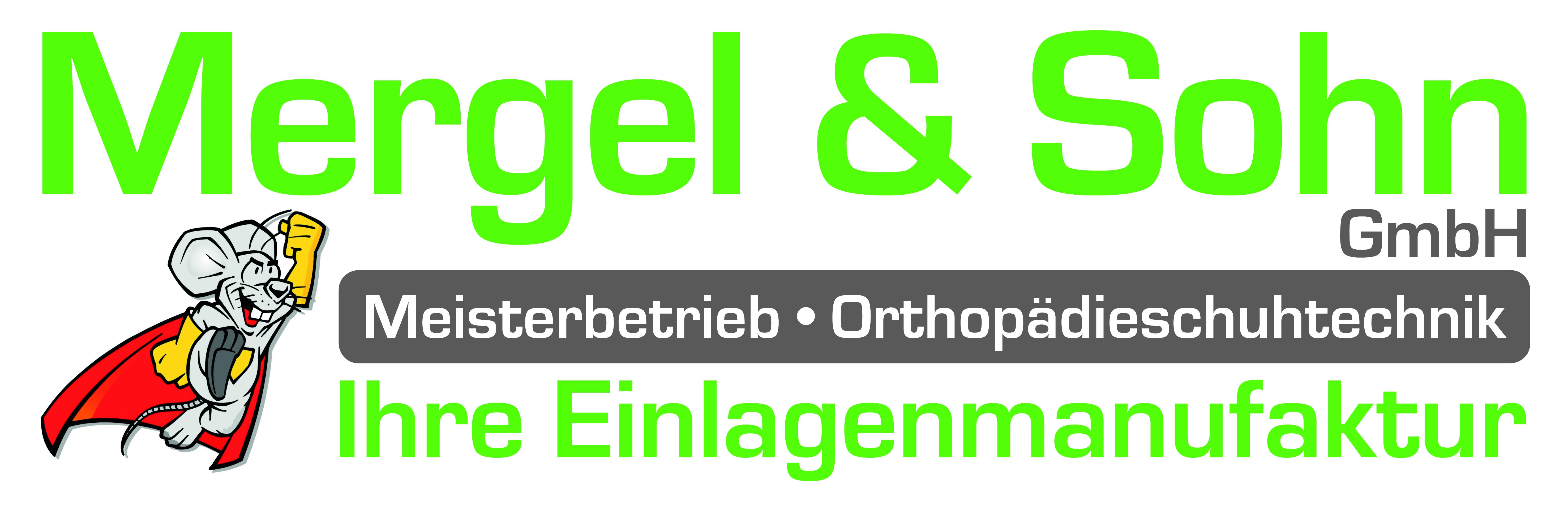 Mergel & Sohn GmbH