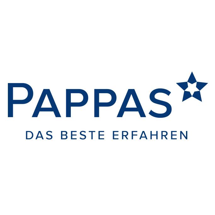 Pappas Steiermark GmbH