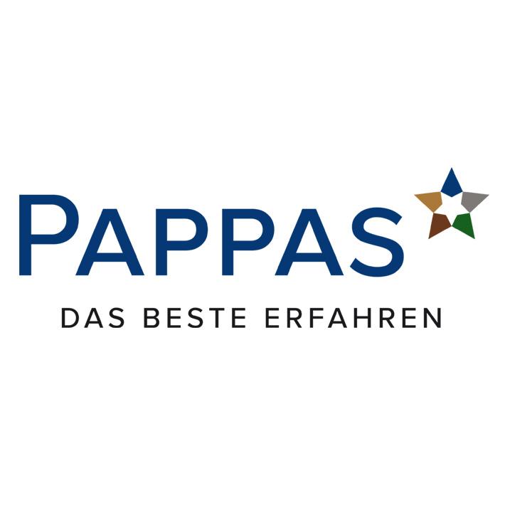 Pappas Tirol GmbH