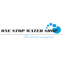 One Stop Water Shop