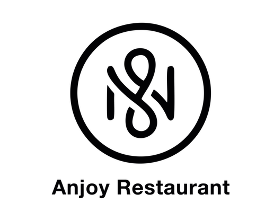 Vietnamesiches Restaurant Anjoy