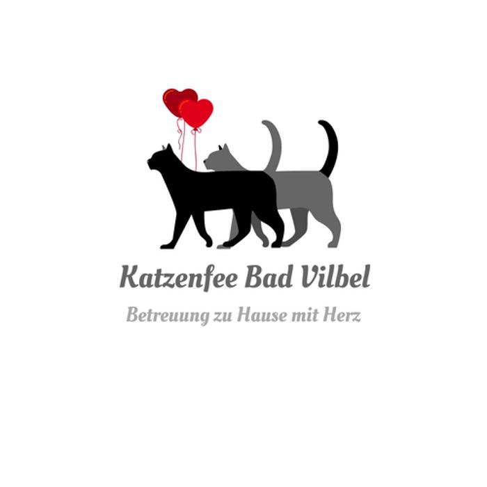 Bild zu Katzenfee Bad Vilbel - Mobile Katzenbetreuung bei Ihnen zu Hause in Bad Vilbel