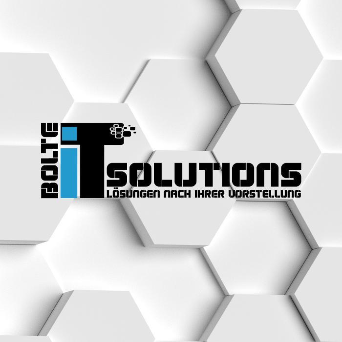 Bild zu Bolte IT-Solutions in Weil der Stadt