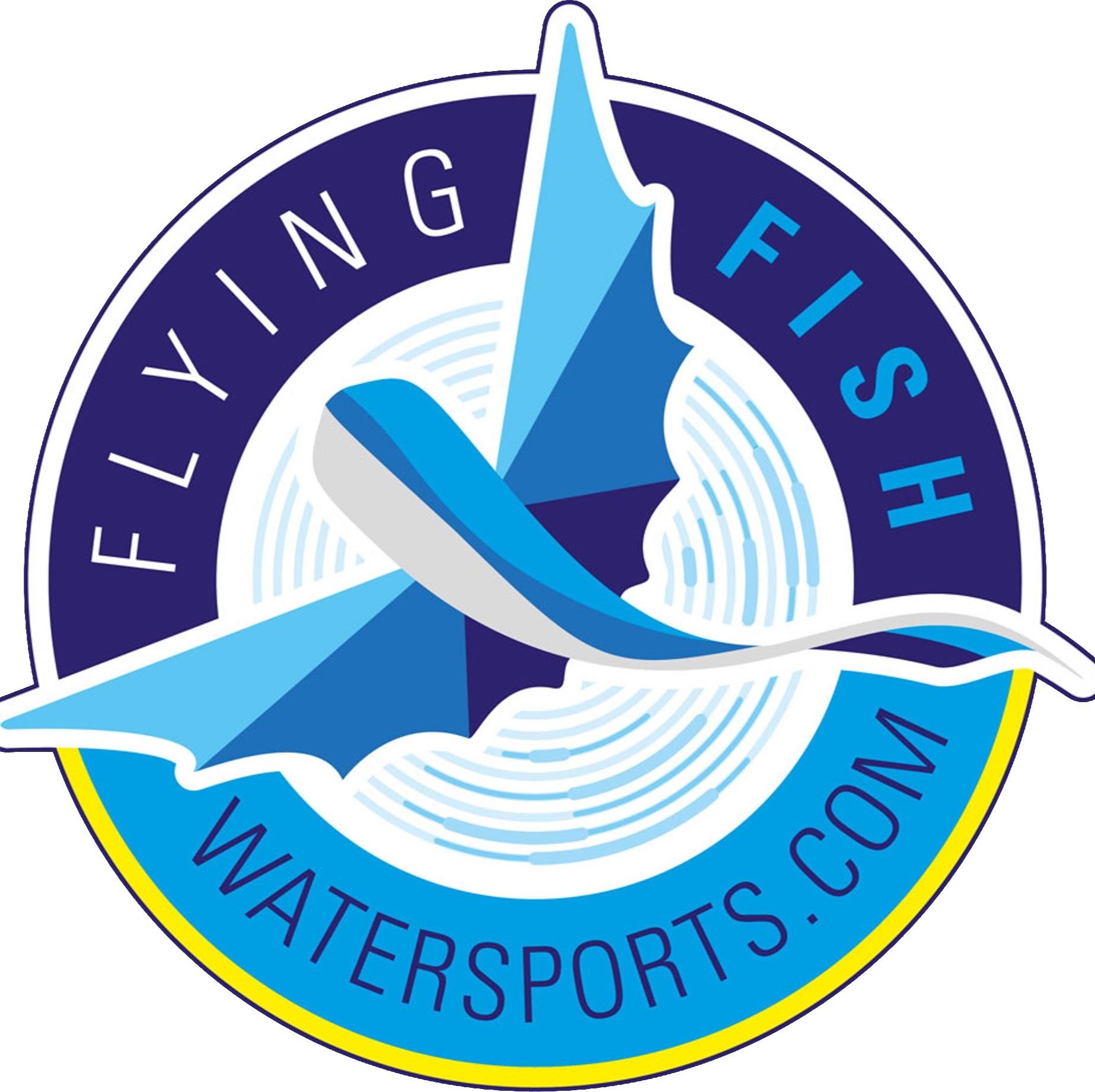 Flying Fish Tulum