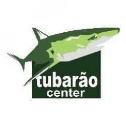 Tubarão center