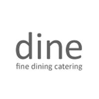 Dine Catering - Somerton Park, SA 5044 - 0407 790 565 | ShowMeLocal.com