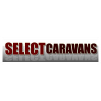 Select Caravans Pty Ltd