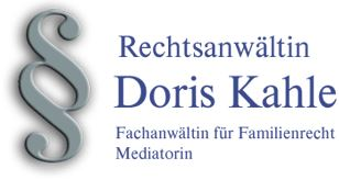 Doris Kahle
