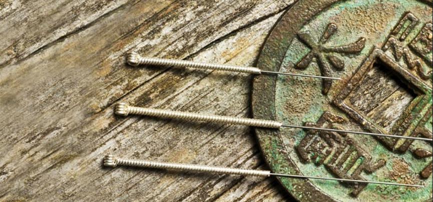 Chinesische Heilkunst und Akupunktur Seiler GmbH
