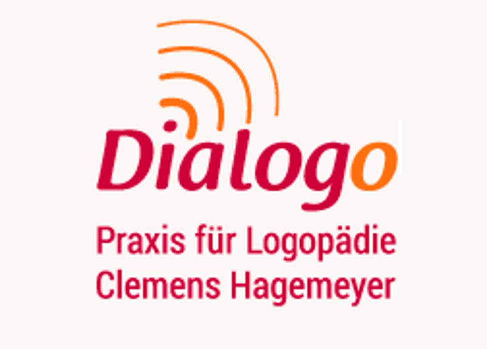 Bild zu Dialogo Praxis für Logopädie Clemens Hagemeyer in Münster