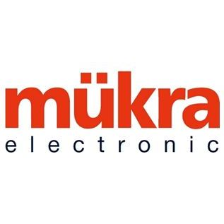 mükra electronic Vertriebs GmbH