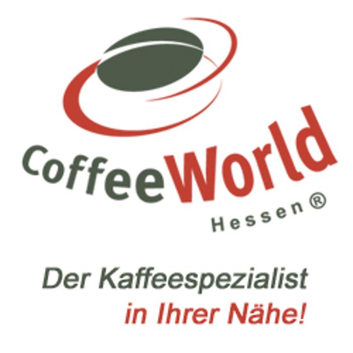Bild zu CoffeeWorld Hessen GmbH in Biedenkopf