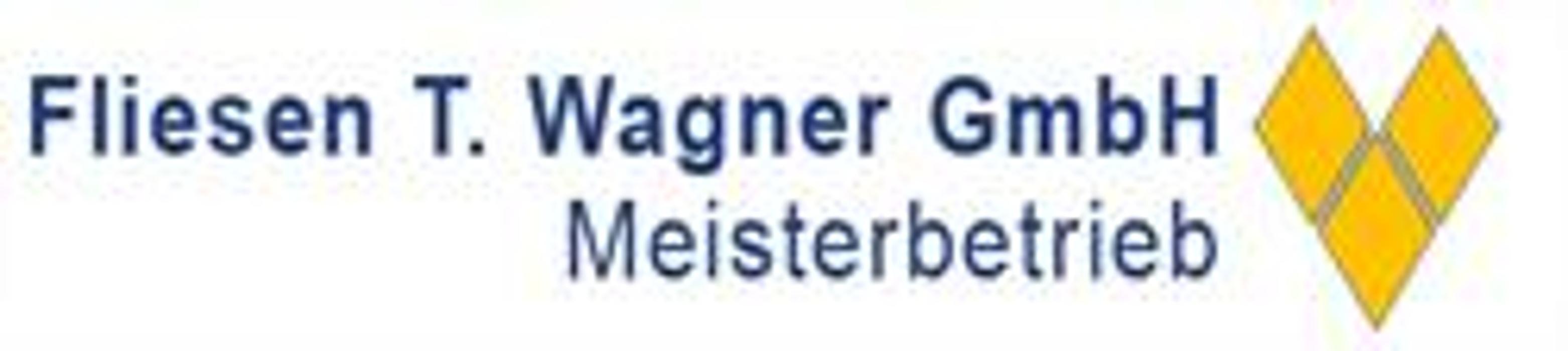Bild zu Fliesen T. Wagner GmbH in Saulheim
