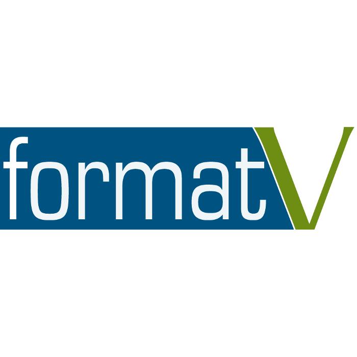 Bild zu Format V in Nordhorn