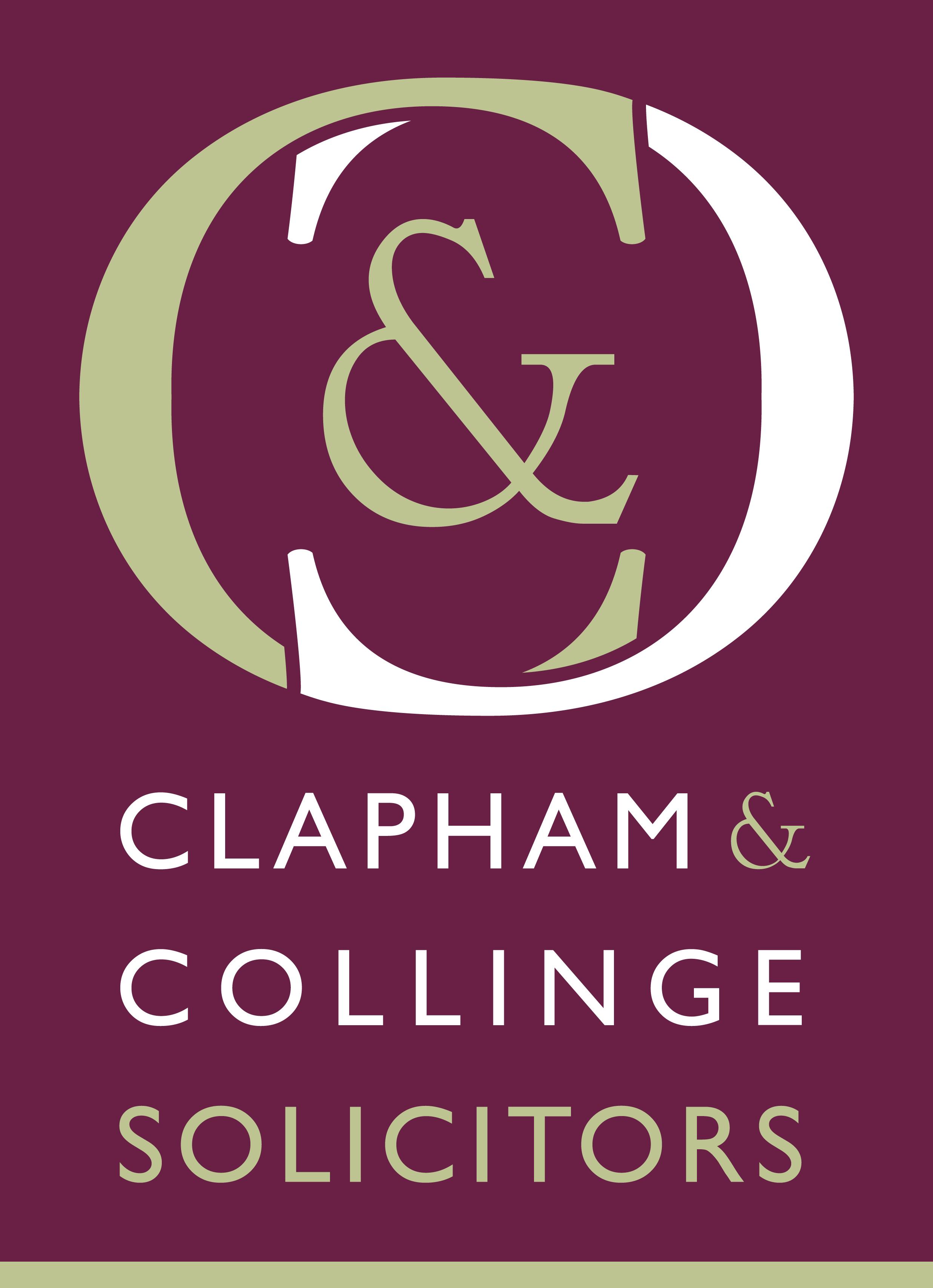 Clapham & Collinge Solicitors