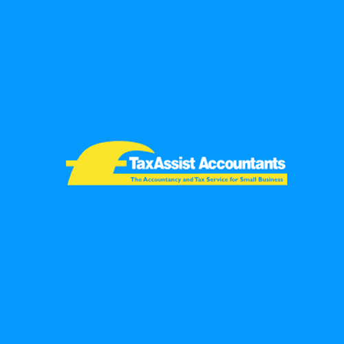 TaxAssist Accountants Bury Saint Edmunds