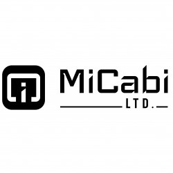 MiCabi Ltd