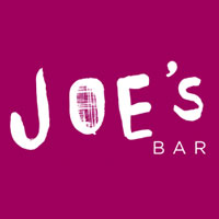Joe's Bar - Griffith, ACT 2604 - (02) 6178 0050 | ShowMeLocal.com