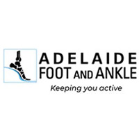Adelaide Foot and Ankle - Prospect, SA 5082 - (08) 8420 0636 | ShowMeLocal.com