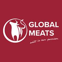 Global Meats (Australia) - Reservoir, VIC 3073 - (03) 9357 0759 | ShowMeLocal.com