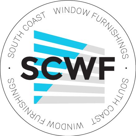 South Coast Window Furnishings