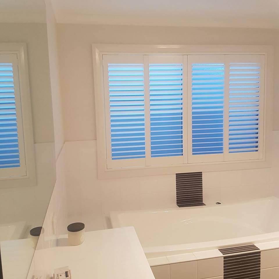 South Coast Window Furnishings - Batemans Bay, NSW 2536 - (02) 4472 9645 | ShowMeLocal.com