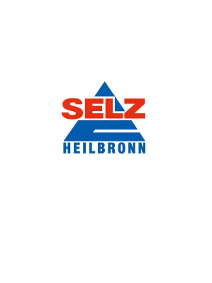 Bild zu Selz GmbH, Elektrotechnik - Pumpentechnik in Heilbronn am Neckar