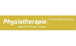 Physiotherapie Kröllwitzer Brücke
