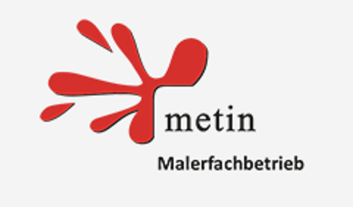 Bild zu Malermeisterbetrieb Metin Inh. Metin Arif in Oelde