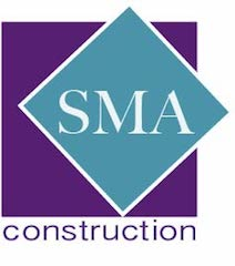 SMA Construction Cambridge Limited