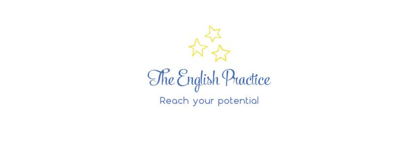 The English Practice