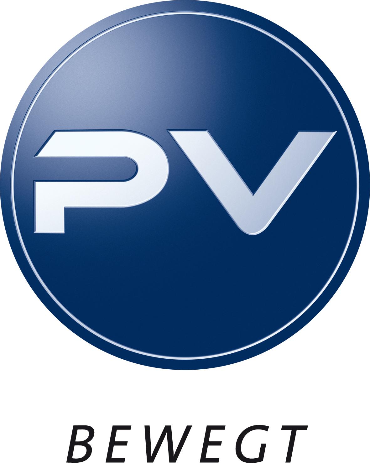 PV Automotive GmbH