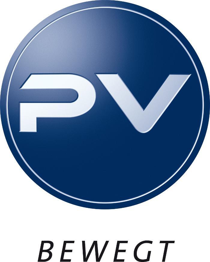 Bild zu PV Automotive GmbH in Gera