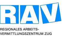 Regionales Arbeitsvermittlunsgzentrum Zug (RAV)