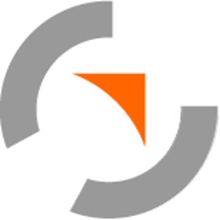 Bild zu Peiner Träger GmbH in Peine