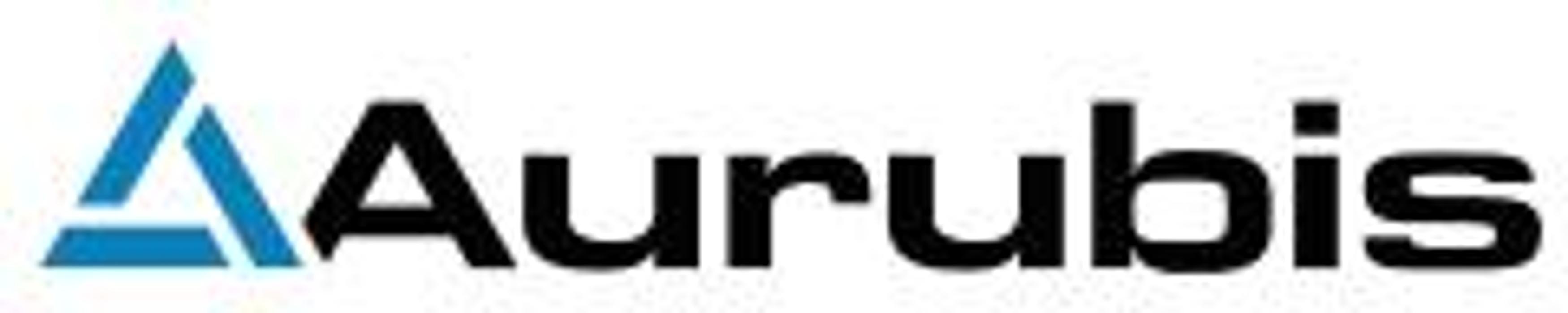 Bild zu Aurubis AG in Hamburg