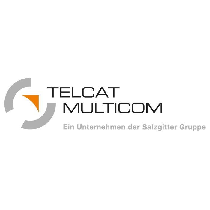 Bild zu TELCAT MULTICOM in Leipzig